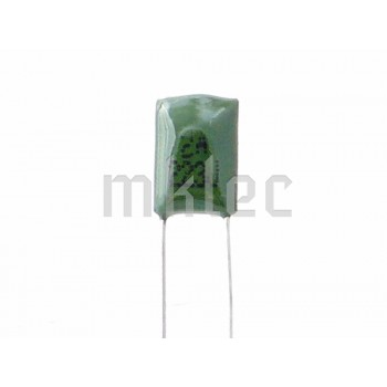 22nF 0.022uF Polyester Film Capacitor 223