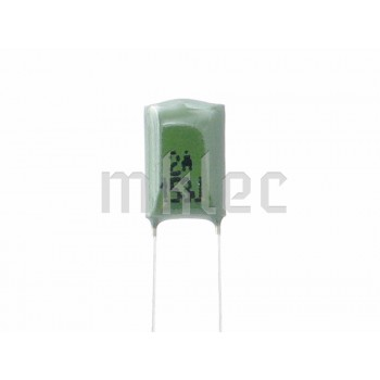 15nF 0.015uF Polyester Film Capacitor