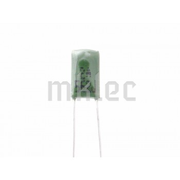 5.6nF Polyester Film Capacitor