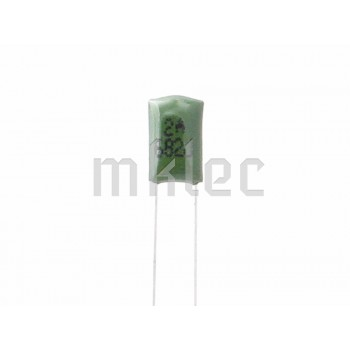 6.8nF 0.0068uF Polyester Film Capacitor