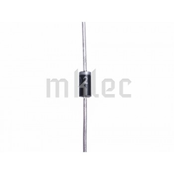 1N4002 1A Rectifier Diode