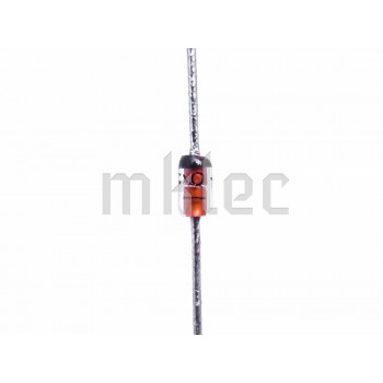 1N914 Small Signal Diode