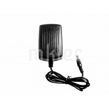 110V AC to 12V DC 2A Voltage Converter Adapter - USA Plug