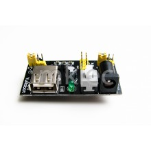 MB102 Breadboard Power Module