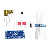 Fairy Dust Buffer PCB Kit