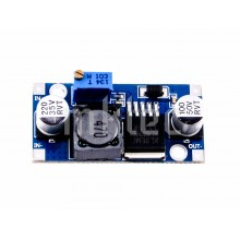 DC-DC Boost Voltage Converter Step Up Module 1.23V - 30V