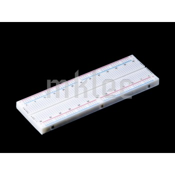 MB102 830-point Bread Board