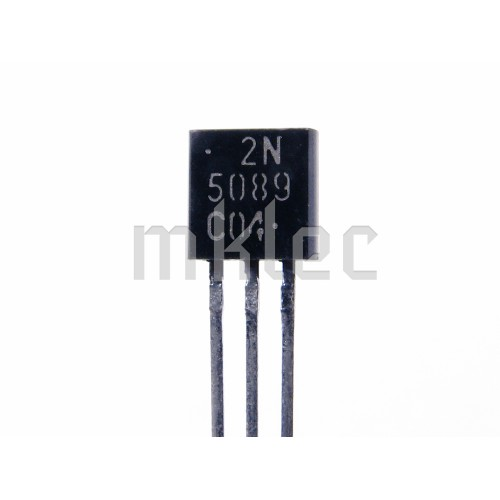 npn transistor hookup The mosfet transistor is an easy way to allow your arduino or other micro-controller to handle voltages larger than the 5 volts available for each pin it's really.