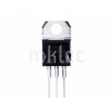 TIP31C NPN General Purpose Power Transistor