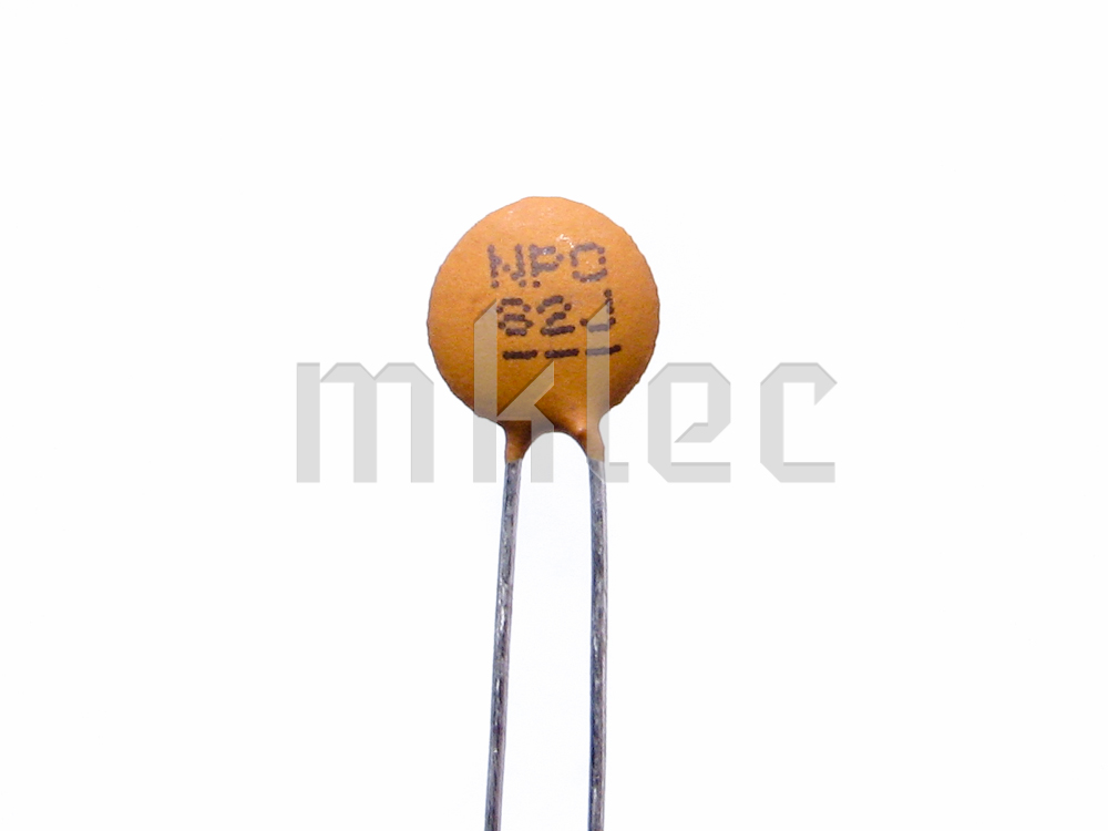 205304 Low Distortion Audio Range Oscillator 537 moreover Diode Laser Hair Removal In Mumbai further What Are Bipolar Capacitors besides Glass Capacitor Uses additionally 470 Resistor Datasheet. on xicon capacitor quality