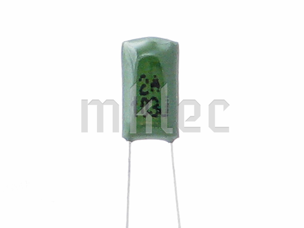 Capacitor Colour Code in addition Y4e523 together with Capacitor Color Codes additionally Read A Capacitor besides Capacitor Sizes Surface Mount. on ceramic capacitor values chart and codes