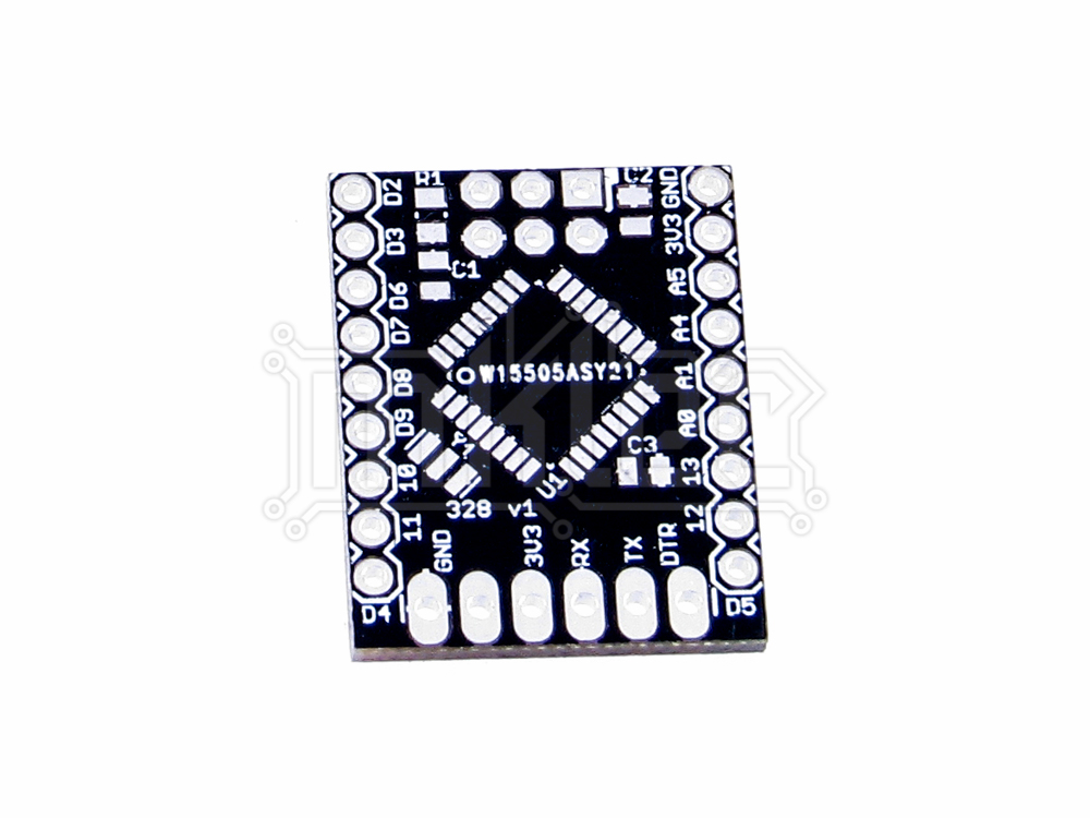 Small Project Speaker moreover BlogTypeView besides HeathkitWarriorTR further Page61 also Index. on ceramic trimmer capacitor