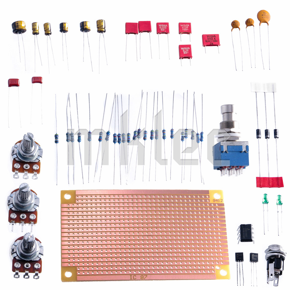 Chapter 3 Variable Capacitors In RF Circuits moreover C330U25E105C furthermore BlogTypeView moreover BlogTypeView together with Few Words About Smd Surface Mount  ponents. on ceramic trimmer capacitor